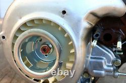 CORE Honda EM650 Portable Gas Powered Generator Engine GE100 EM65 OS
