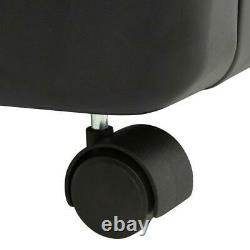 Dyna-Glo Portable Heater 18K BTU Propane Cabinet Gas Warms 600 Sq ft 3 Settings