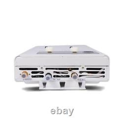 Eccotemp Home Liquid Propane Powered Tankless Hot Water Heater, White (Open Box)