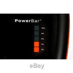 Generac 6866 Iq2000 2000 Watt Onduleur Portable Gas Powered Générateur Électrique
