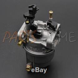 Generac Power 0g8442a111 Carburateur 389cc Gp5500 Gp6500 Portable Generator Carb
