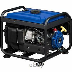 Westinghouse 4200-w Ultrasilencieux Rv Portable Ready Gas Powered Inverter Generator
